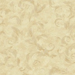 Обои Fresco Wallcoverings Artistic Illusions, арт. AL13717