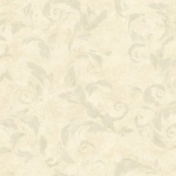 Обои Fresco Wallcoverings Artistic Illusions, арт. AL13716