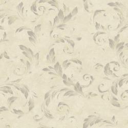 Обои Fresco Wallcoverings Artistic Illusions, арт. AL13713