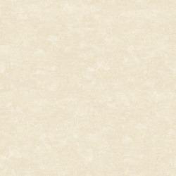 Обои Fresco Wallcoverings Artistic Illusions, арт. AL13781