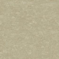 Обои Fresco Wallcoverings Artistic Illusions, арт. AL13783