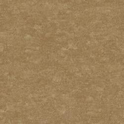 Обои Fresco Wallcoverings Artistic Illusions, арт. AL13784