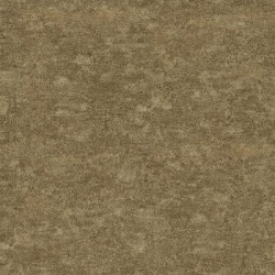 Обои Fresco Wallcoverings Artistic Illusions, арт. AL13785