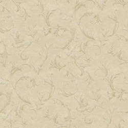 Обои Fresco Wallcoverings Artistic Illusions, арт. AL13762
