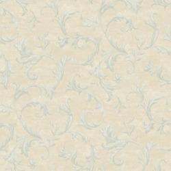 Обои Fresco Wallcoverings Artistic Illusions, арт. AL13763