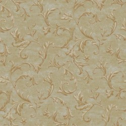 Обои Fresco Wallcoverings Artistic Illusions, арт. AL13764