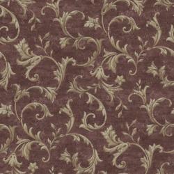 Обои Fresco Wallcoverings Artistic Illusions, арт. AL13766