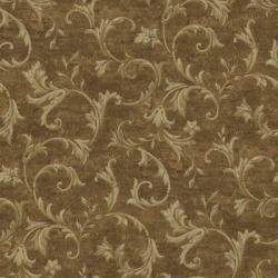 Обои Fresco Wallcoverings Artistic Illusions, арт. AL13767