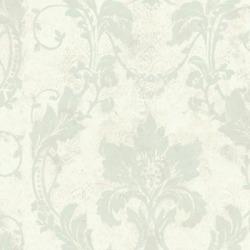 Обои Fresco Wallcoverings Artistic Illusions, арт. AL13774