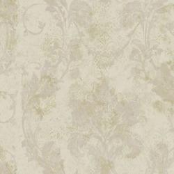 Обои Fresco Wallcoverings Artistic Illusions, арт. AL13776