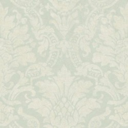 Обои Fresco Wallcoverings Artistic Illusions, арт. AL13655