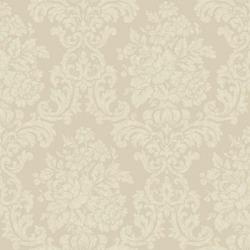 Обои Fresco Wallcoverings Artistic Illusions, арт. AL13703