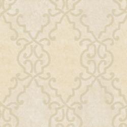 Обои Fresco Wallcoverings Artistic Illusions, арт. AL13681
