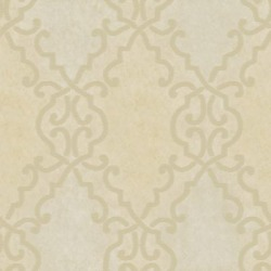 Обои Fresco Wallcoverings Artistic Illusions, арт. AL13682