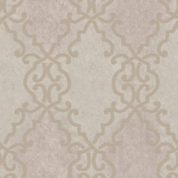 Обои Fresco Wallcoverings Artistic Illusions, арт. AL13683
