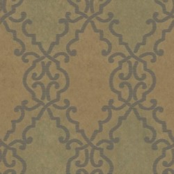 Обои Fresco Wallcoverings Artistic Illusions, арт. AL13684