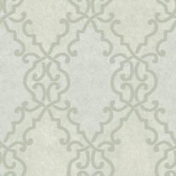 Обои Fresco Wallcoverings Artistic Illusions, арт. AL13685