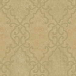 Обои Fresco Wallcoverings Artistic Illusions, арт. AL13686