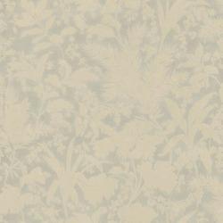 Обои Fresco Wallcoverings Artistic Illusions, арт. AL13753