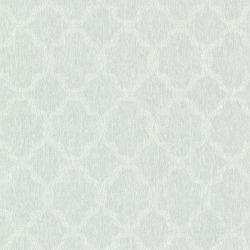 Обои Fresco Wallcoverings Beacon House Home, арт. 2614-21005