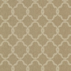 Обои Fresco Wallcoverings Beacon House Home, арт. 2614-21008