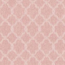 Обои Fresco Wallcoverings Beacon House Home, арт. 2614-21009
