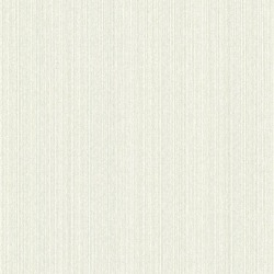 Обои Fresco Wallcoverings Beacon House Home, арт. 2614-21010