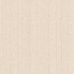 Обои Fresco Wallcoverings Beacon House Home, арт. 2614-21014