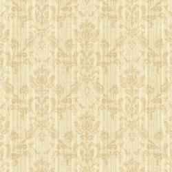 Обои Fresco Wallcoverings Beacon House Home, арт. 2614-21020