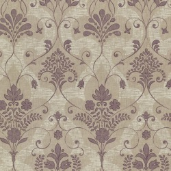 Обои Fresco Wallcoverings Beacon House Home, арт. 2614-21038