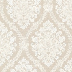 Обои Fresco Wallcoverings Beacon House Home, арт. 2614-21042