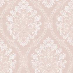 Обои Fresco Wallcoverings Beacon House Home, арт. 2614-21044