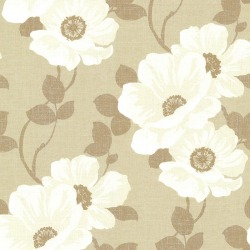 Обои Fresco Wallcoverings Beacon House Home, арт. 2614-21052