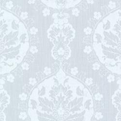 Обои Fresco Wallcoverings Beacon House Home, арт. 2614-21055