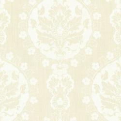 Обои Fresco Wallcoverings Beacon House Home, арт. 2614-21059