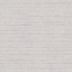 Обои Fresco Wallcoverings Beacon House Home, арт. 2614-21072