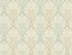 Обои Fresco Wallcoverings Brava, арт. 5918802