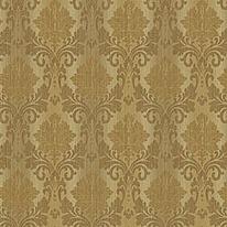 Обои Fresco Wallcoverings Brava, арт. 5918805