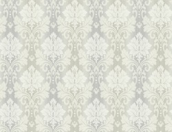 Обои Fresco Wallcoverings Brava, арт. 5918808