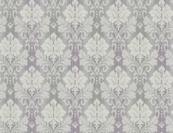 Обои Fresco Wallcoverings Brava, арт. 5918809