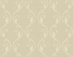 Обои Fresco Wallcoverings Brava, арт. 5918820