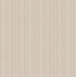 Обои Fresco Wallcoverings Brava, арт. 5918843