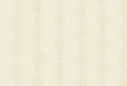 Обои Fresco Wallcoverings Brava, арт. 5918846