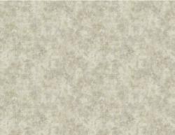 Обои Fresco Wallcoverings Brava, арт. 5918854