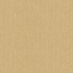Обои Fresco Wallcoverings Brava, арт. 5918872