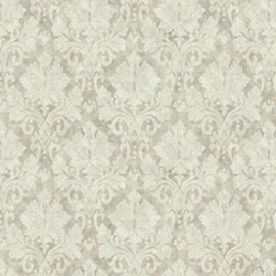 Обои Fresco Wallcoverings Brava, арт. 5918879