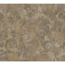 Обои Fresco Wallcoverings Dimensional Effects, арт. TD4719