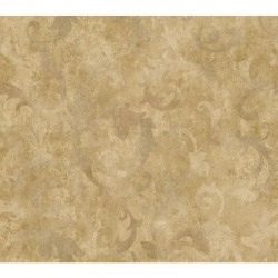 Обои Fresco Wallcoverings Dimensional Effects, арт. TD4721