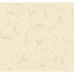 Обои Fresco Wallcoverings Dimensional Effects, арт. TD4741