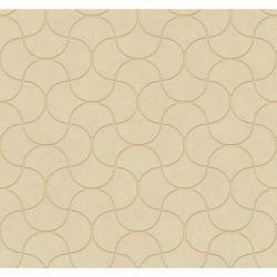 Обои Fresco Wallcoverings Dimensional Effects, арт. TD4753